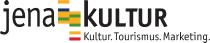 Logo-Jena-Kultur